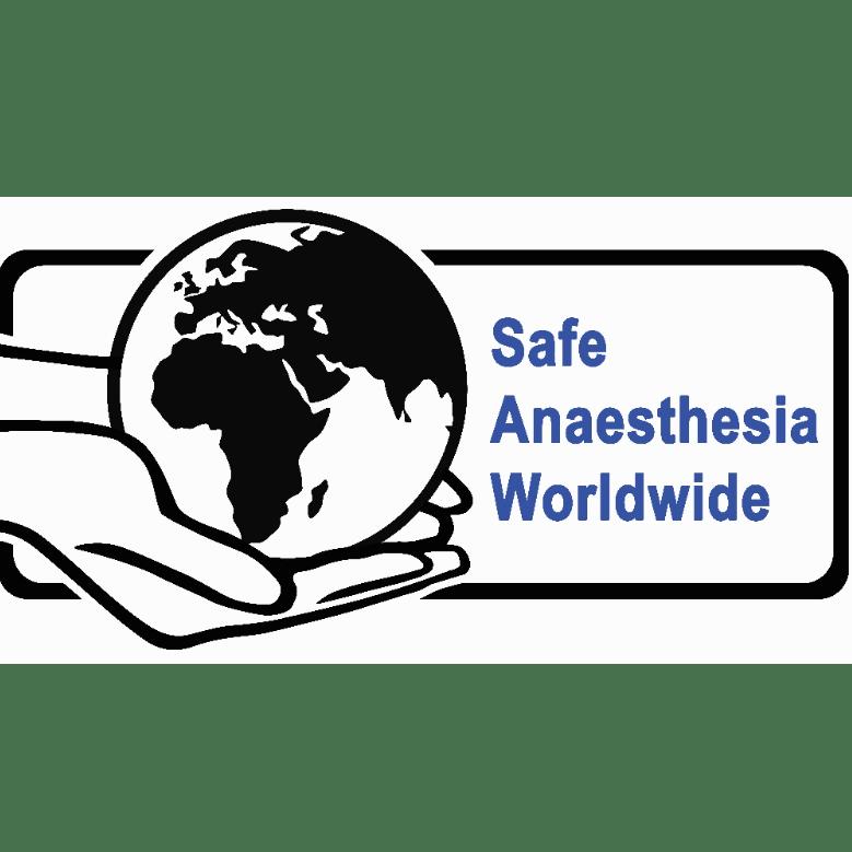 Safe Anaesthesia Worldwide
