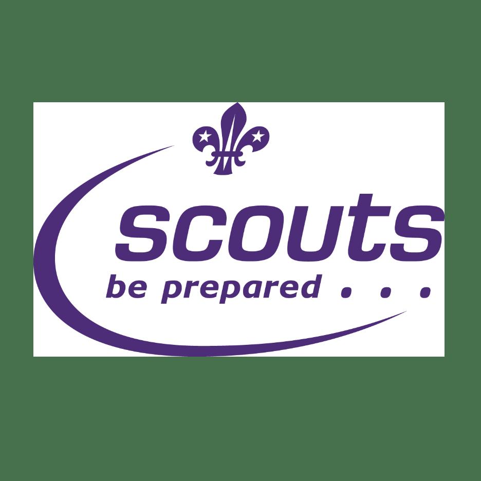 Yalding Scout Group