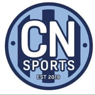CN Sports FC