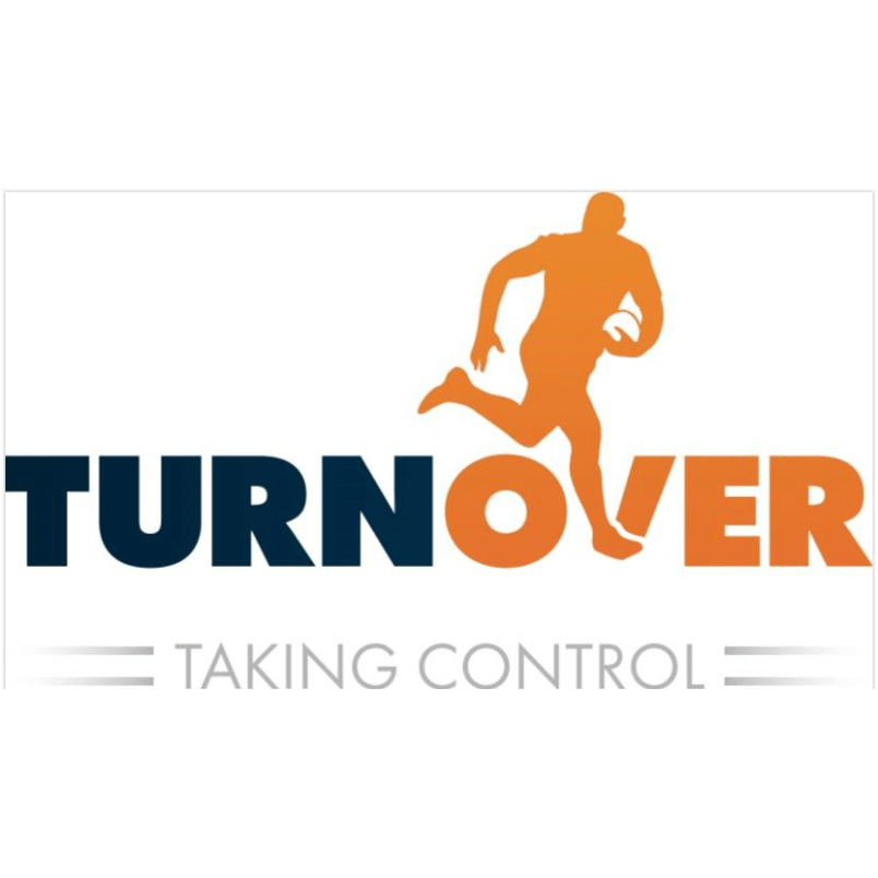 Project TurnOver UK
