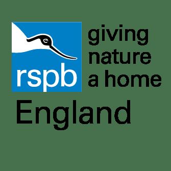 RSPB England
