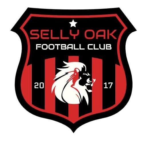 Selly Oak FC
