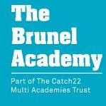 Catch 22 Brunel Academy Devon