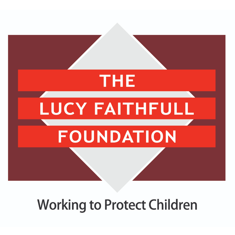 The Lucy Faithfull Foundation