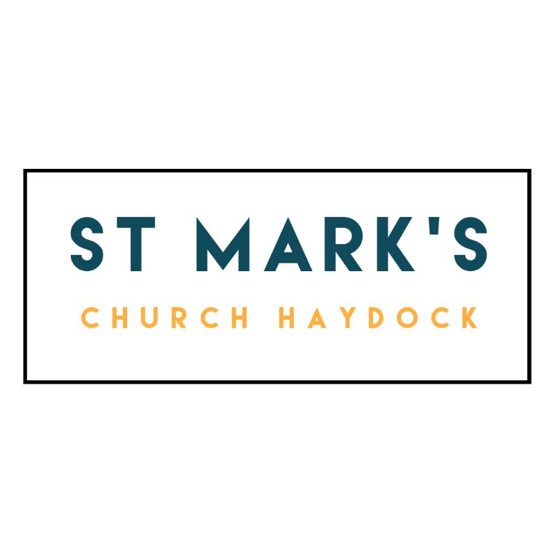 St Mark's Church haydock