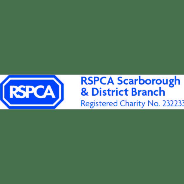 RSPCA Scarborough & District Branch