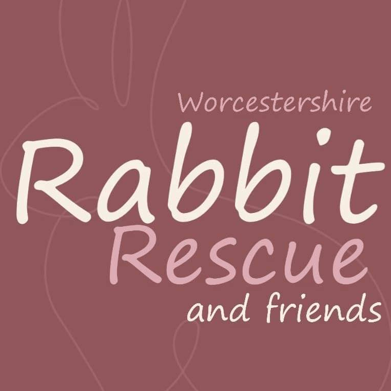Rabbit Rescue and Friends (Worcestershire)