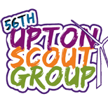 56th Upton Scout Group