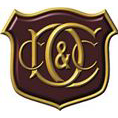 Consett Cricket Club