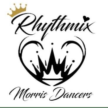 Rhythmix Dance - Ellesmere Port