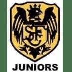 SJFC Under 14 Girls
