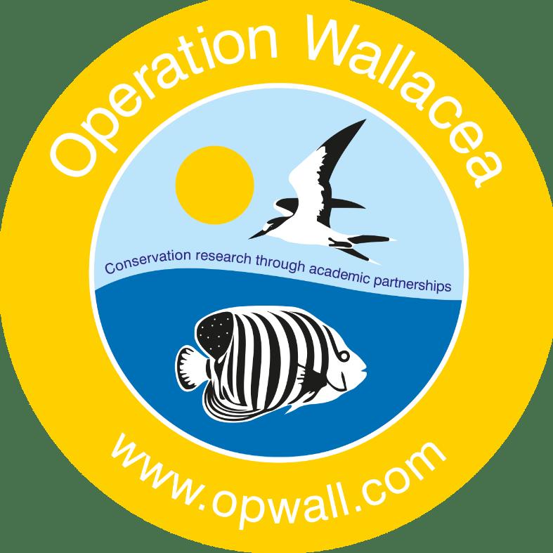 Operation Wallacea Mexico 2021 - Megan Price