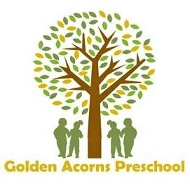 Golden Acorns Preschool