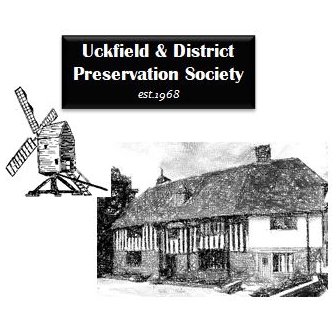 Uckfield & District Preservation Society