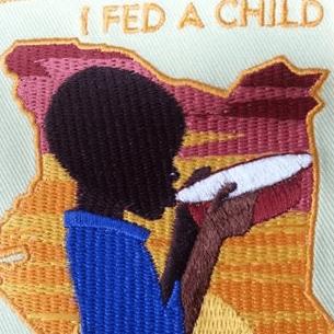 ACEF Akamba Children's Education Fund