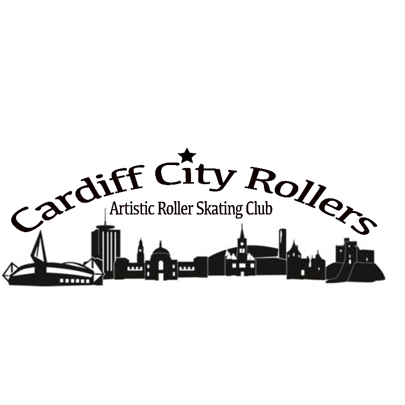 Cardiff City Rollers Artistic Roller Skating Club