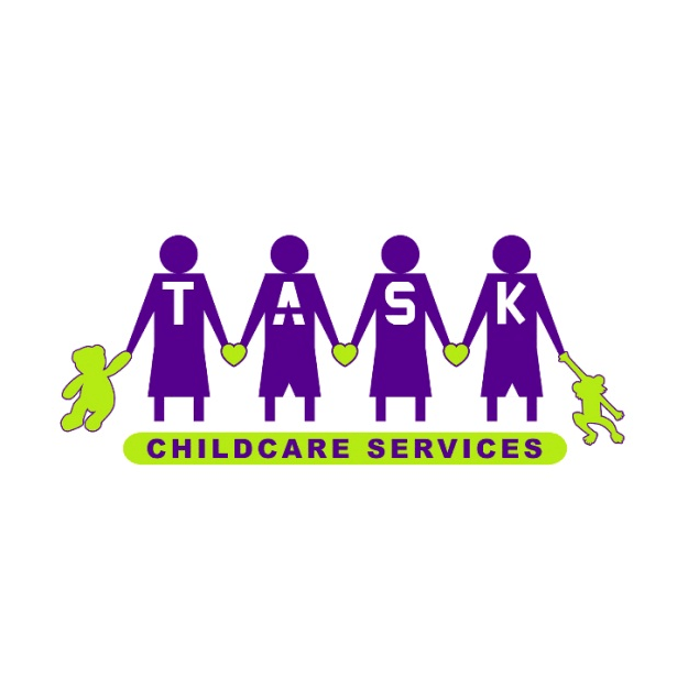 Task Childcare Family Support & Learning Centre