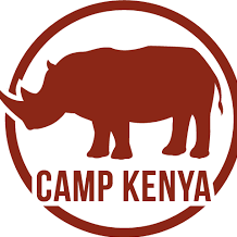 Camps International Kenya 2021 - Patrick Slevin