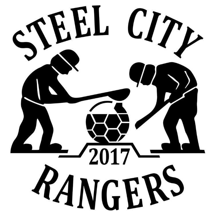 Steel City Rangers u15s (Black)