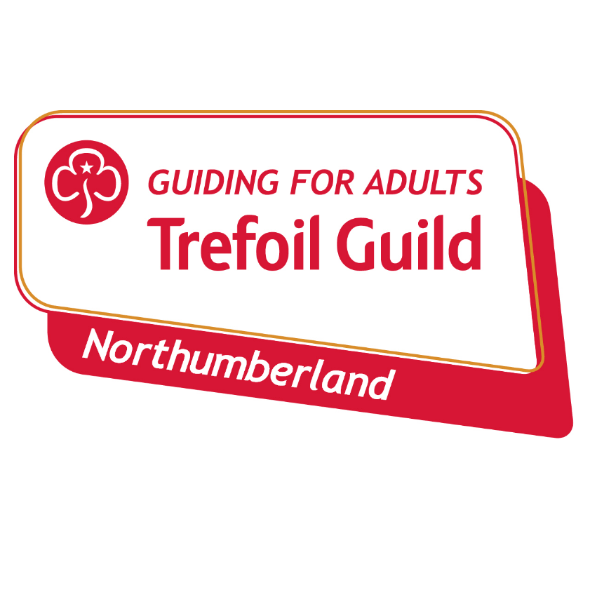 Trefoil Guild Northumberland County