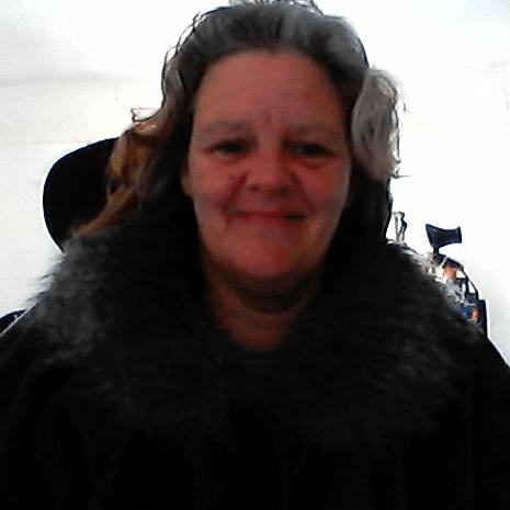 Funds4Uni Rachael Porter 2019
