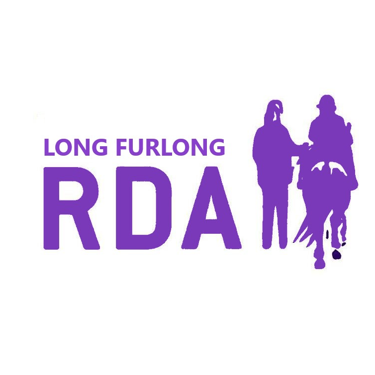 Long Furlong Riding For The Disabled