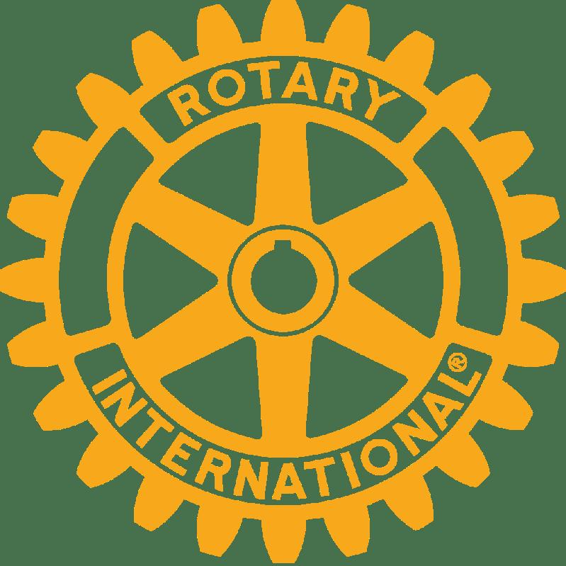 Pantiles Rotary Club