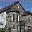Bethany Baptist Church Risca