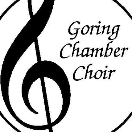 Goring Chamber Choir