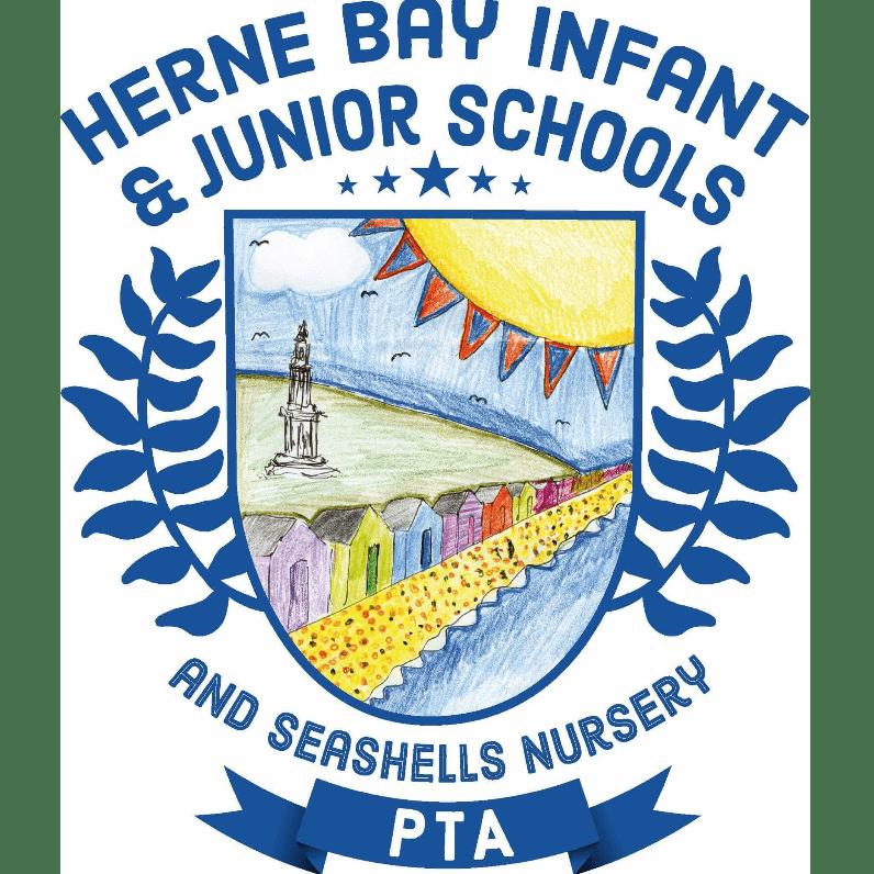 Herne Bay Infant and Junior School