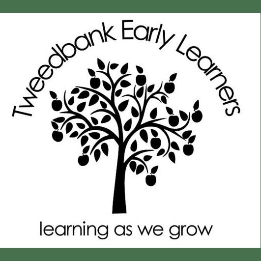 Tweedbank Early Learners - Galashiels
