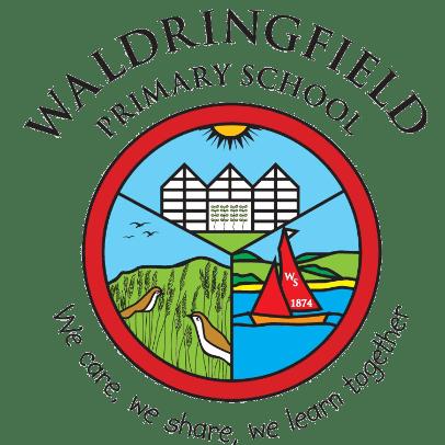 Waldringfield Primary School, Woodbridge