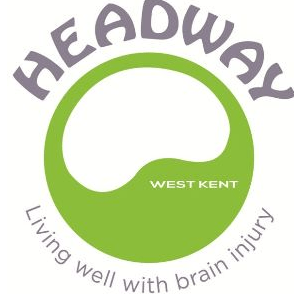 Headway in West Kent