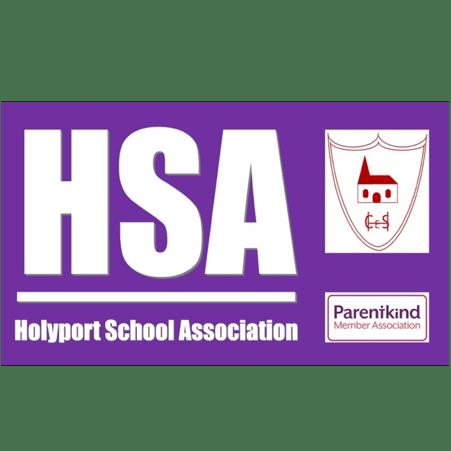 Holyport Primary School