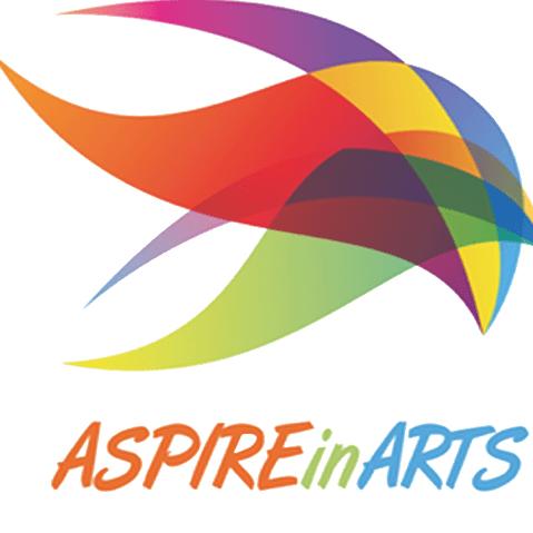 Aspire in Arts