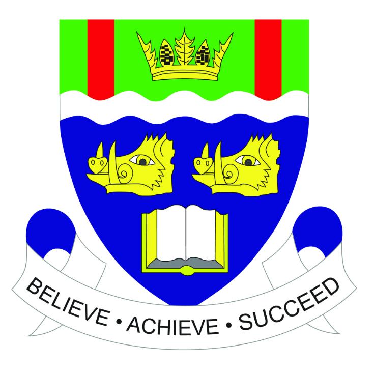 Zambia Botswana 2020 - Aboyne Academy