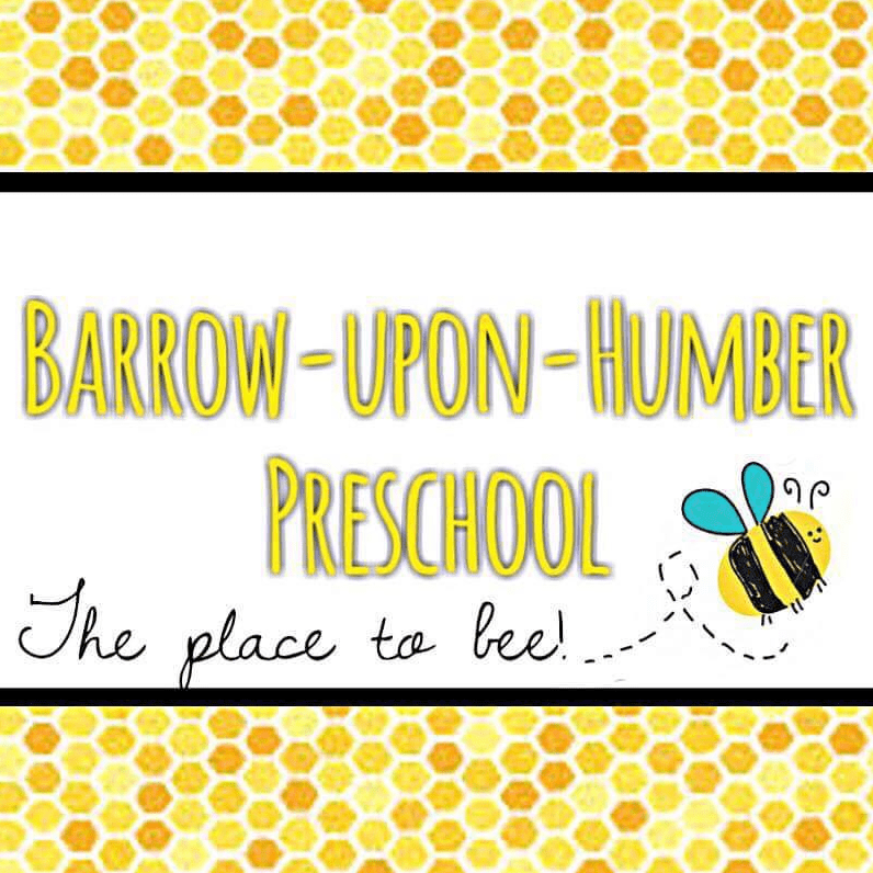 Barrow-upon-Humber Preschool