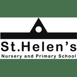 St Helen's Primary School Ipswich