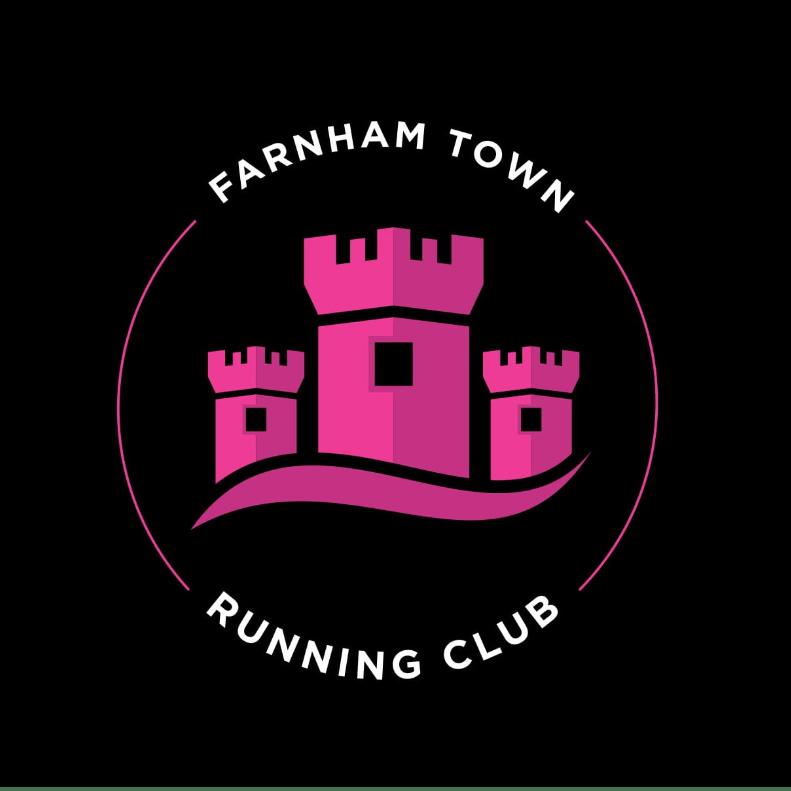 Farnham Town Running Club