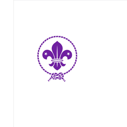 1st All Saints Sidley Scout Group