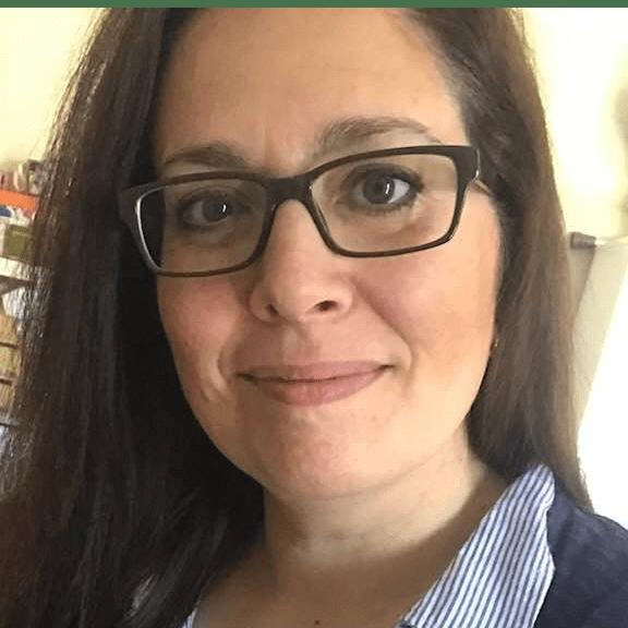 Funds4Uni - Macarena Moreno 2020