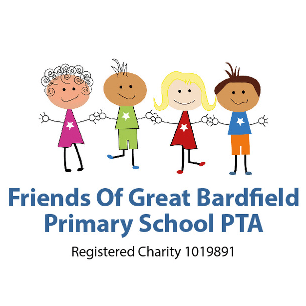 Great Bardfield School PTA - Essex, Braintree