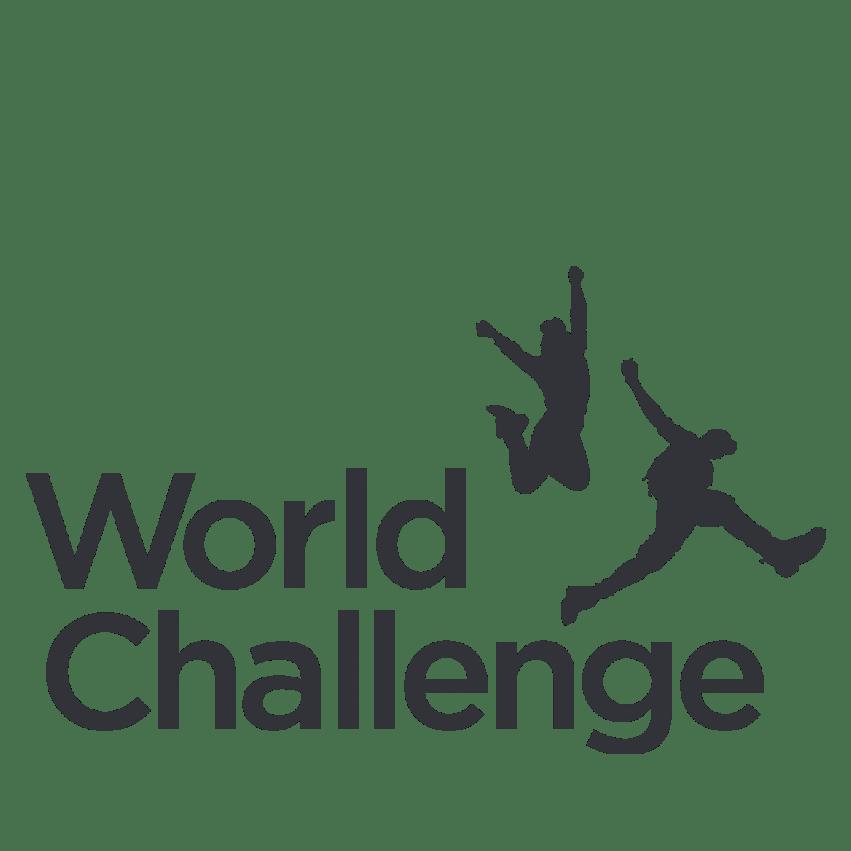 World Challenge Swaziland 2020 - Charlie Bourne
