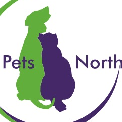Hope 4 Pets North Cyprus