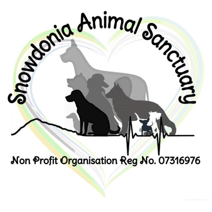 Snowdonia Animal Sanctuary