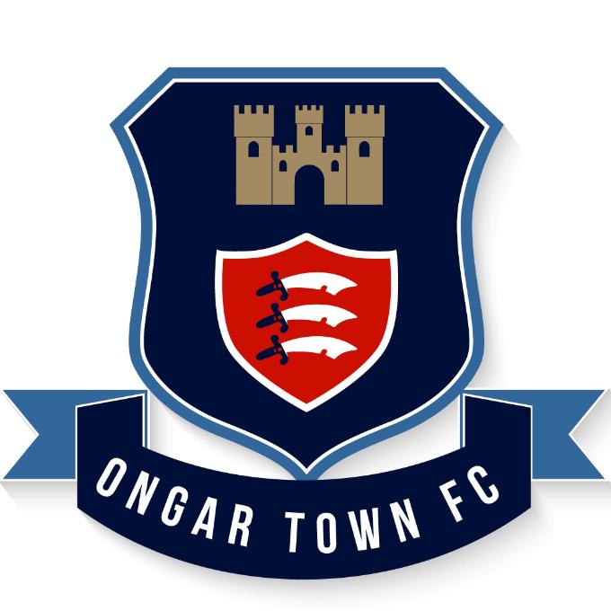 Ongar Jubilee FC