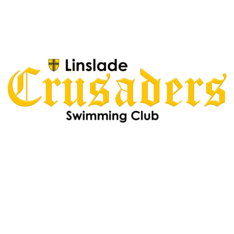 Linslade Crusaders