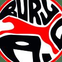 Bury Athletic Club