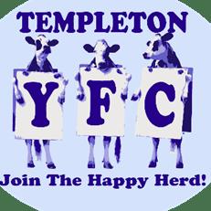Templeton YFC