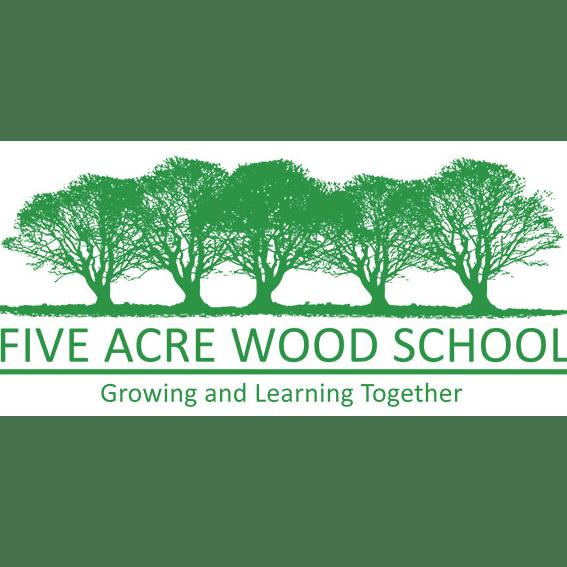Friends of Five Acre Wood School - Maidstone